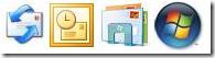 Microsoft Mail Software
