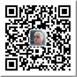 qrcode_for_gh_dcd8b936491e_258